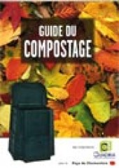 Guide de compostage
